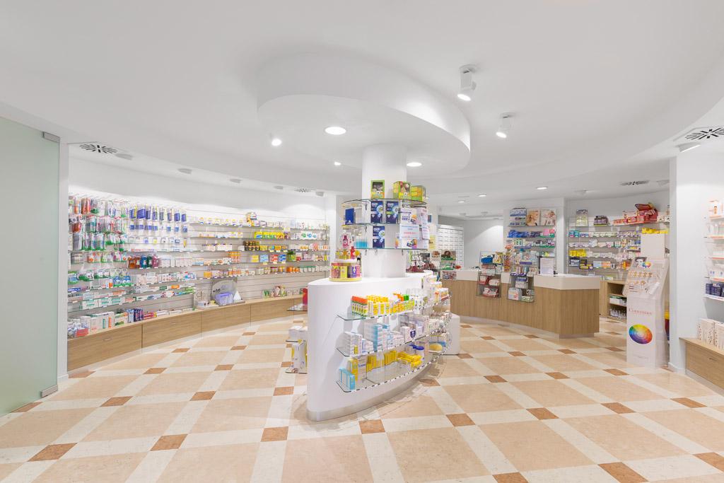 farmacia-bassano